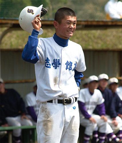 s_020324_funabashi_banba_0412.jpg