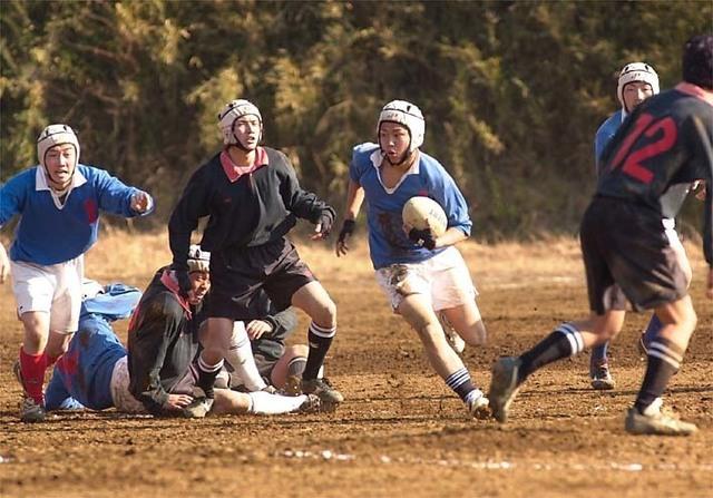 s_021228_0042_rugby_1231.jpg