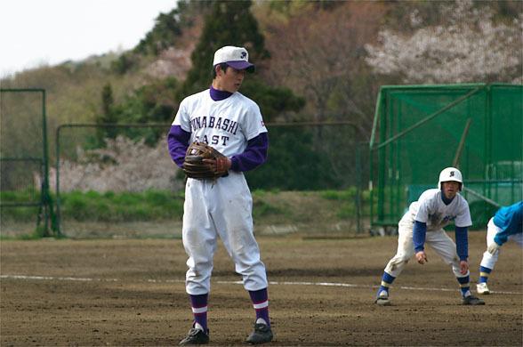s_0324_funabashi_sakura_0325.jpg